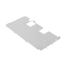 Plechová krytka LCD pro Apple iPhone 8 Plus - kvalita A+