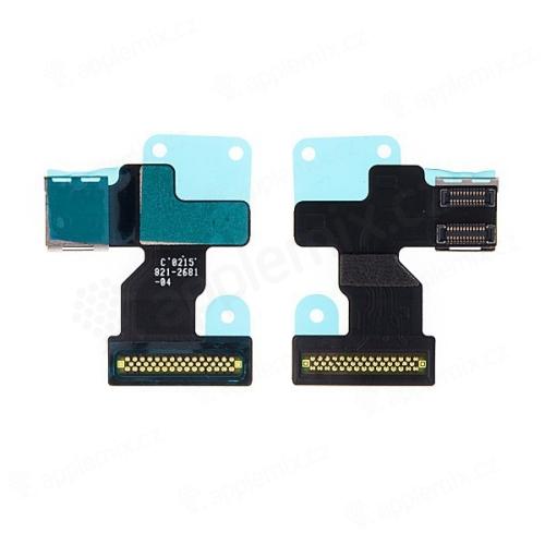 Flex pro připojení digitizéru a LCD pro Apple Watch 38mm - kvalita A+