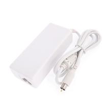 Nabíječka pro Apple iBook G4 a PowerBook G3 - 65W