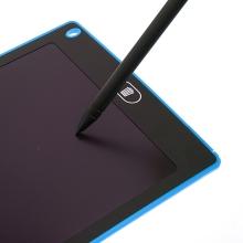 Tablet / tabulka na psaní a kreslení - rychlé smazání