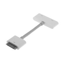 Apple Digital AV Adapter - propojení iPadu s televizí přes HDMI