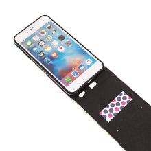 Vyklápěcí pouzdro pro Apple iPhone 6 Plus / 6S Plus