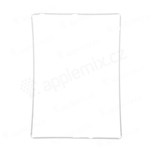 Středový rámeček pro Apple iPad 2.gen. - bílý
