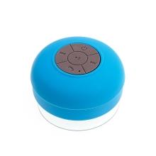 Reproduktor Bluetooth - voděodolný - silikonový
